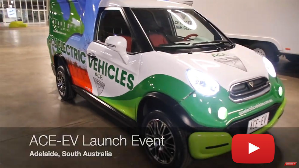 ACE-EV-launch-2019