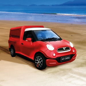 ACE-Electric-Vehicles-ACE-Cargo