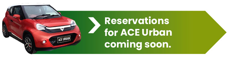 ACE-Urban-Reservations-button