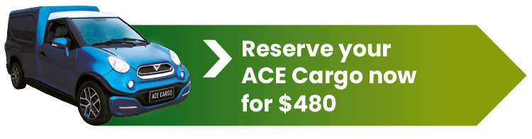 Reserve-ACE-Cargo-button